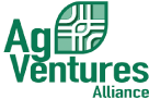 Ag-Ventures-Alliance-LOGO