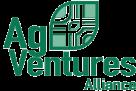 Ag-Ventures-Alliance-LOGO